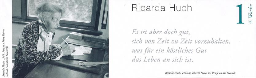 Nr. 4b R.H. Kalenderblatt 2014 ohne Rahmen Scan_Pic0031