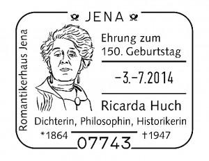 Nr. 19 2014_07_03_Jena_RicardaHuch-Stempel
