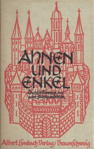 Nr. 26 Titel Ahnen und Enkel mit R.H. (1) Scan