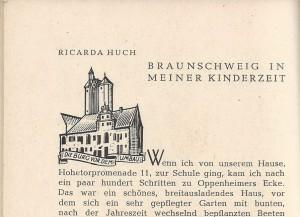 Nr. 26 Titel Ahnen und Enkel mit R.H. (2)  Scan