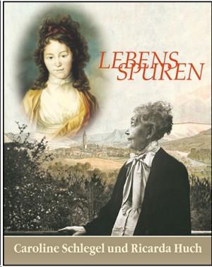 Marburg Ausstellung Plakat.aus Jena