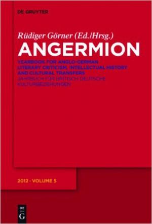 Titel Band-Reihe Angermion 41Y4c+izDdL__SX336_BO1,204,203,200_