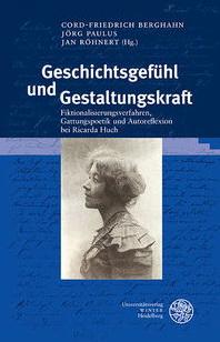 Buch-Titel Winter-Verlag 2016
